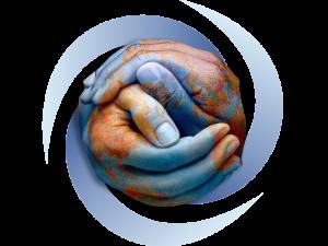 Compromiso-Social_Corporativo2