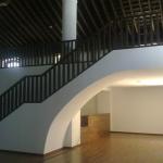 DETALLE-MUSEO-BELENISTA