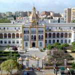 HOSPITAL-DE-SAN-JUAN-DE-DIOS-EN-EDUARDO-DATO-SEVILLA