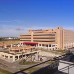 HOSPITAL-SAN-JUAN-DE-DIOS-BORMUJOS-10