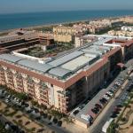 HOTEL-PALACIO-DE-CONGRESOSY-EXPOSICIONES-IBEROSTAR-ISLANTILLA-4