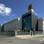 HOTEL-VERTICE-4-ESTRELLAS-BORMUJOS