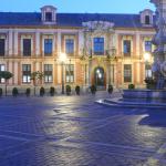 Palacio_arzobispal_de_Sevilla_Fachada_principal
