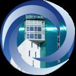 botones_laboratorios
