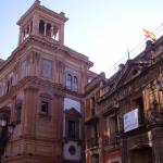 casa_de_la_moneda