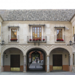 casa_de_la_moneda2