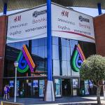 centro_comercial_los_alcores