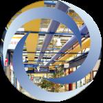 centros_comerciales