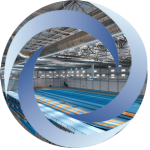 centros_deportivos