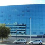 edificio_agora_sevilla
