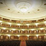 gran_teatro_cordoba