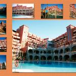 hOTEL-POLINESIA-BENALMADENA-MALAGA-FOTO1