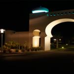 hotel_alkalat_2