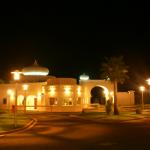 hotel_alkalat_sevilla