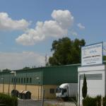 lavanderia-industrial