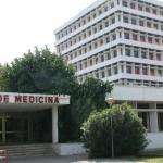 medicinauco