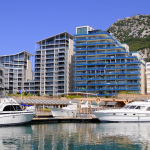 ocean-village-gibraltar