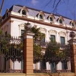 palacio_de_la_sirena