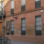 teatro_alameda