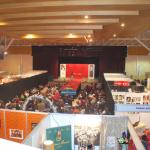 teatro_marchena